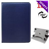 Ver los detalles de  FUNDA TABLET COOL 10