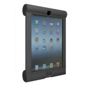 FUNDA NATI-SHOCK TABLET 10