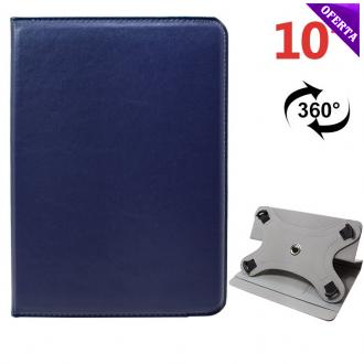 FUNDA TABLET COOL 10